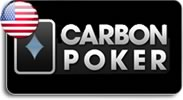 United States Carbon Poker App