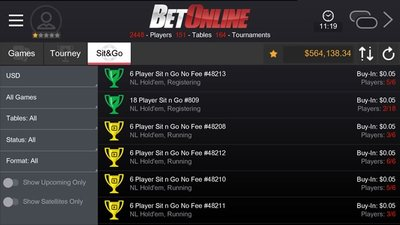 real gambling apps betoline